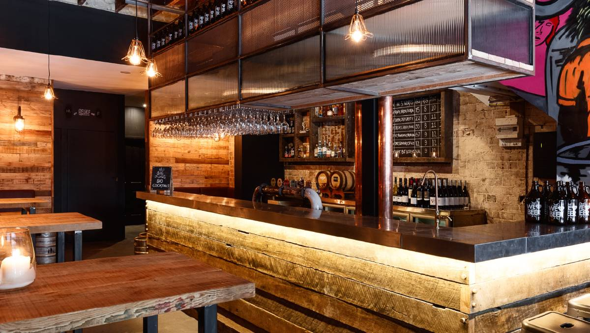 4 Pines Brewing Company To Open Bar In Lake Macquarie photo