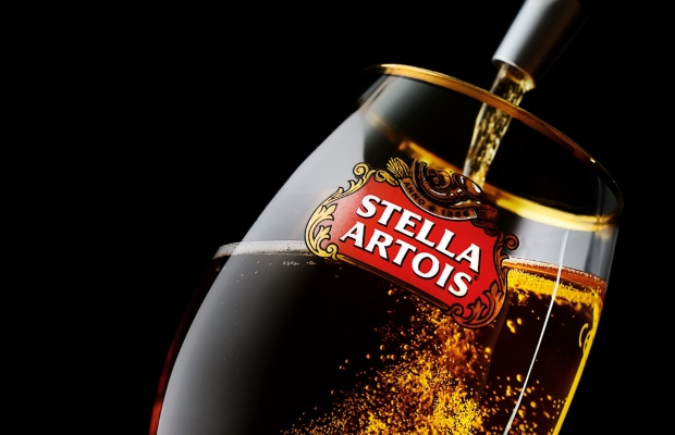Usitc Judge Recommends Ban On Stella Artois Draught System photo