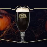 Stella Artois Is Releasing Its First-Ever Halloween-themed Beer photo