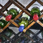 Important Things to Know Before Buying A Wine Rack photo