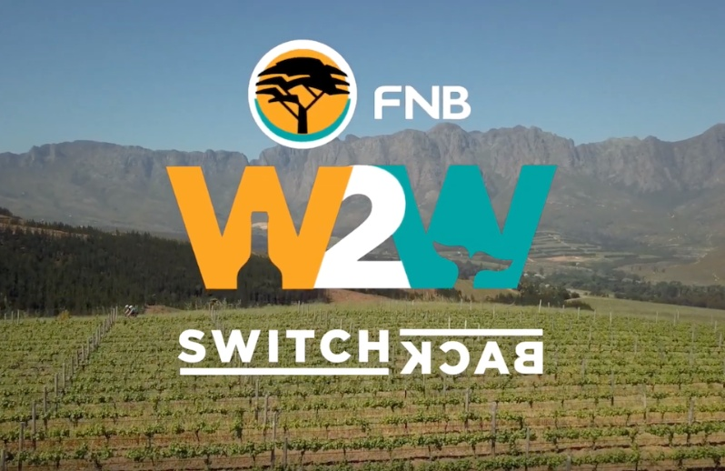 2020 Fnb Wines2whales: The Switchback photo