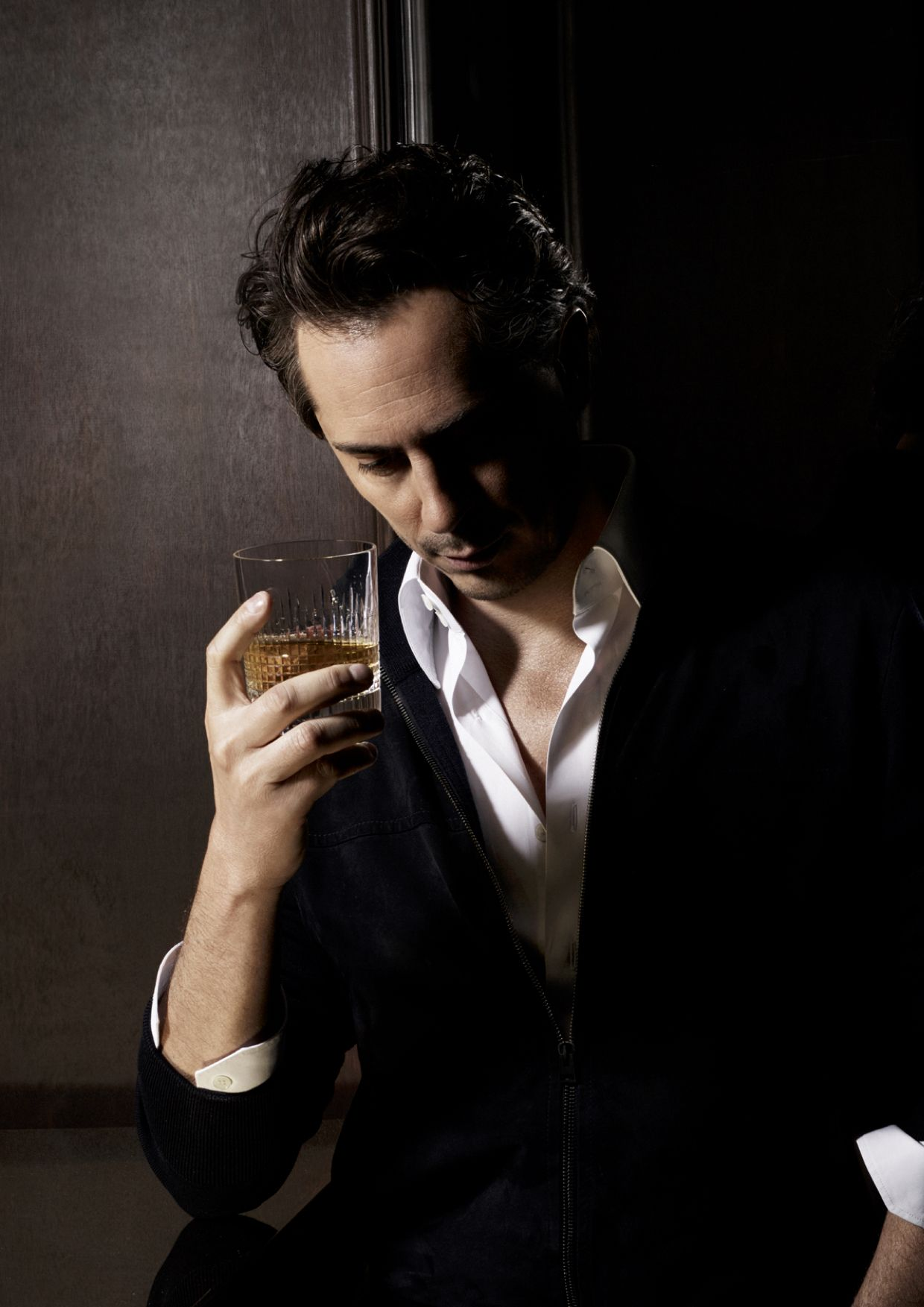 A Legacy Of Luxury: How Cognac Heir Kilian Hennessy Built His Perfume Empire photo
