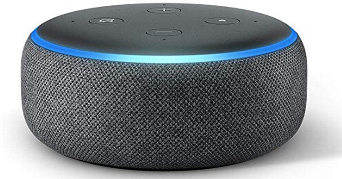 The Best Amazon Black Friday Sales Starting Today photo
