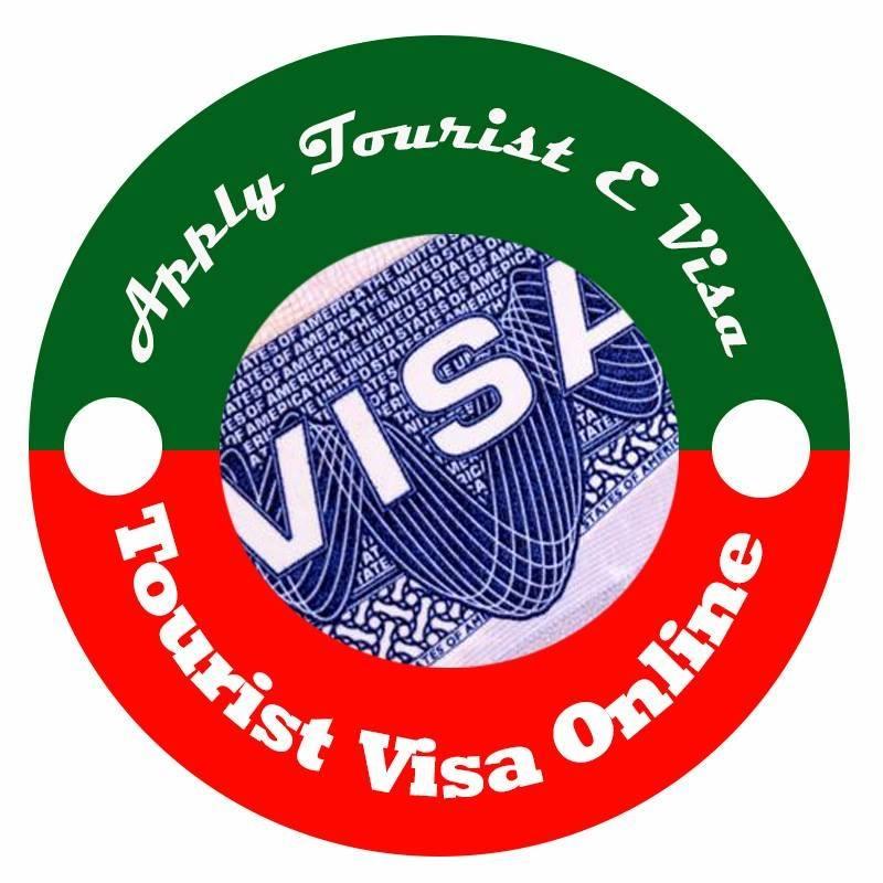 Tourist Visa, Transit Visa, Visa On Arrival, E photo