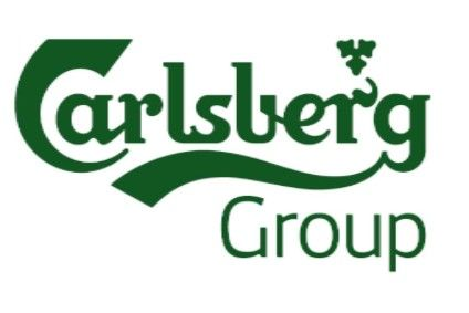 "India ""two Steps Forward, One Step Back"" For Carlsberg photo"