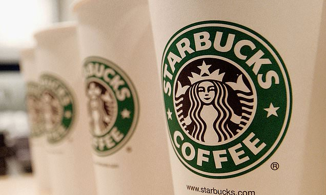 Starbucks' Open Bathroom Policy May Be Hurting Foot Traffic photo
