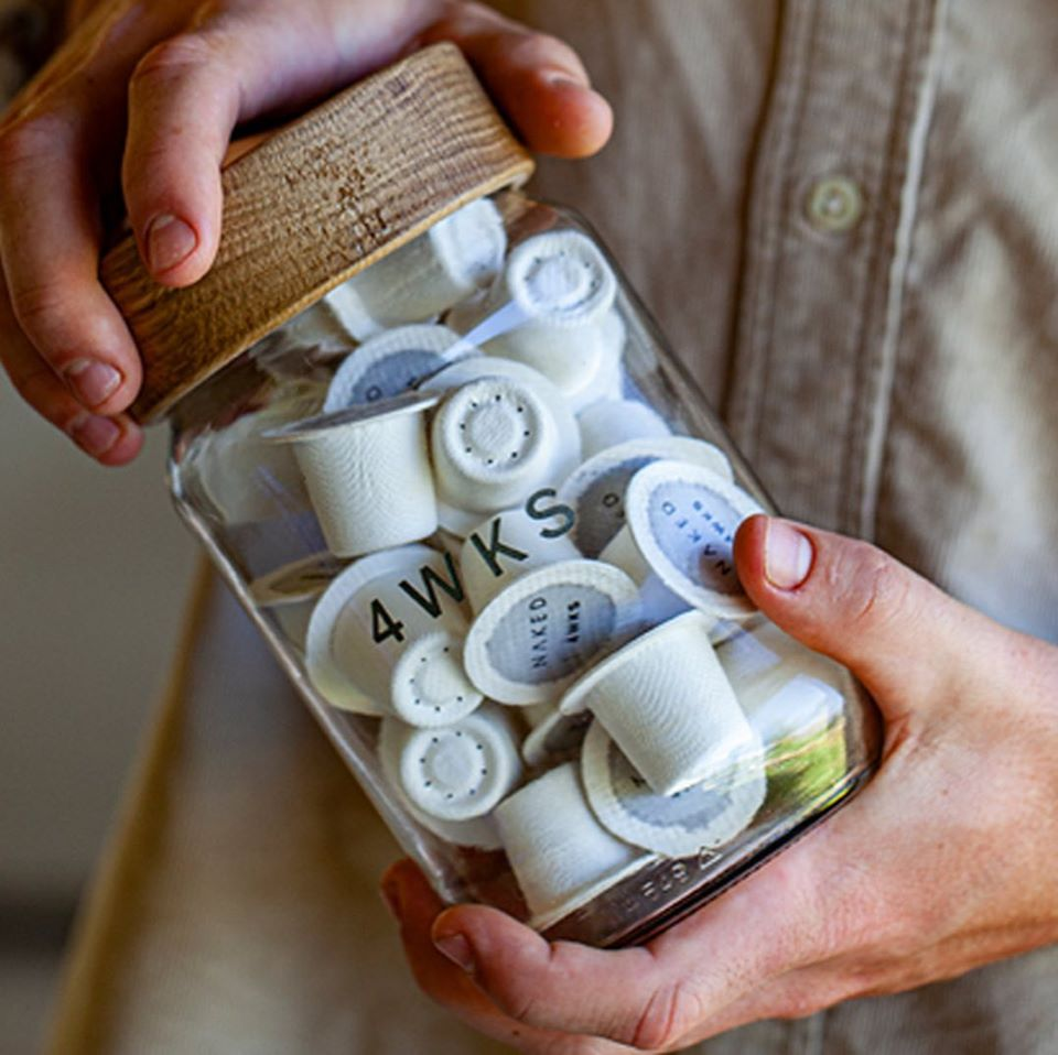 Top Cape Town Roasters Launch Sustainable Coffee Pods photo