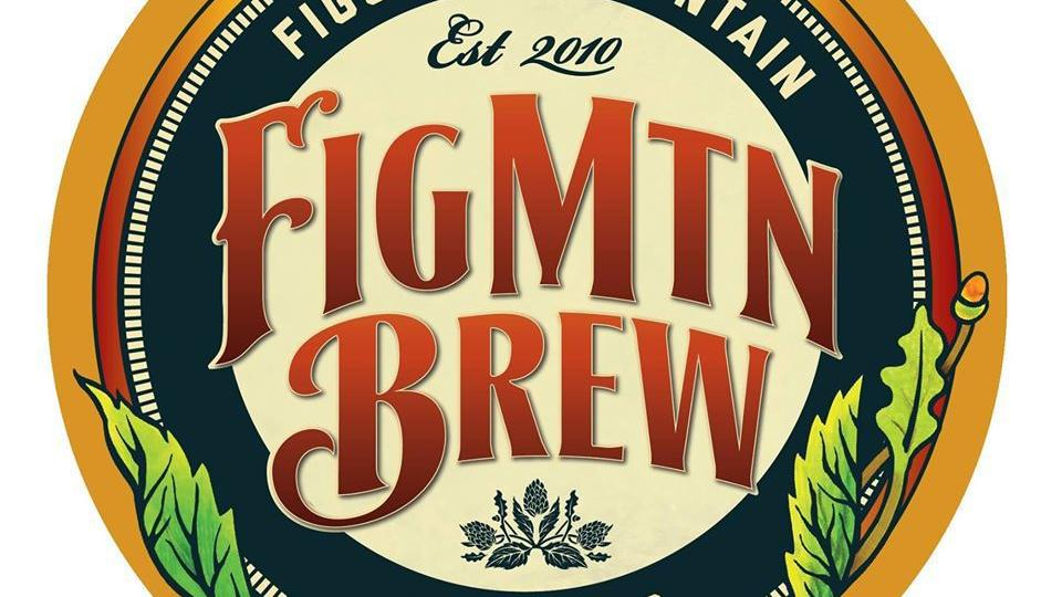 Figueroa Mountain Brewing Company Announces New Partner, President Steve Almaraz photo