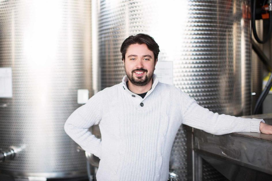 Winery Of The Year photo