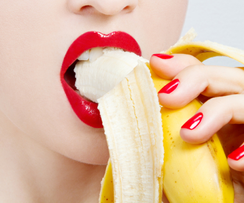 6 Mind-blowing Oral Sex Positions You Need To Try Immediately photo