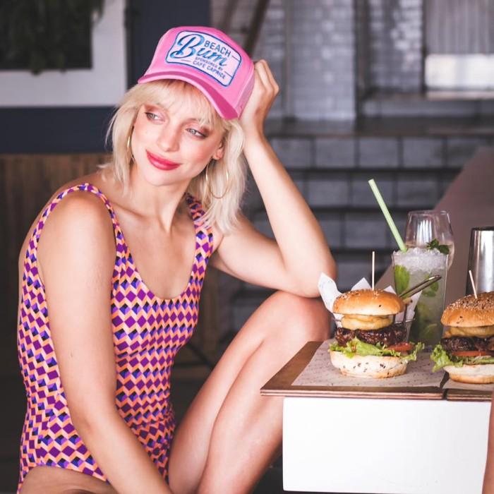 2-4-1 Burgers photo