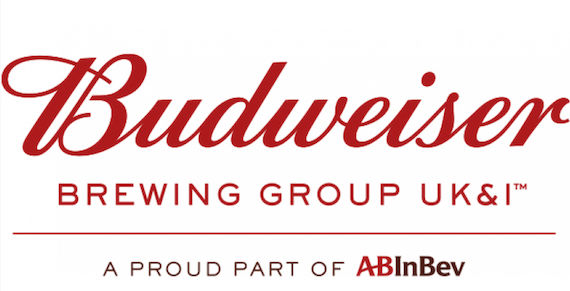 Budweiser Brings Dispense Service In-house photo