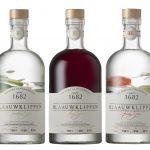 Blaauwklippen Brings Signature Zinfandel Wine into New Gin Range photo