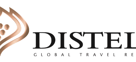 Distell Appoints Distributor Innotri Ahead Of Americas Development photo