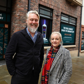 Durham Distillery To Open City Centre Site In 2020 photo