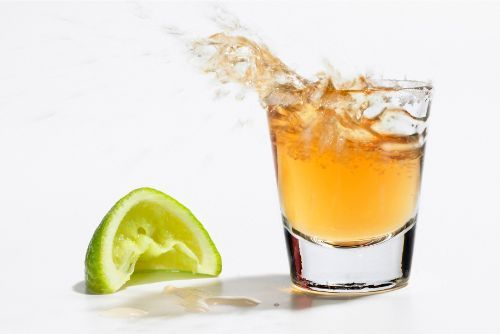 Global Tequila Market Expected To Thrive At Impressive Cagr During The Period 2024 photo