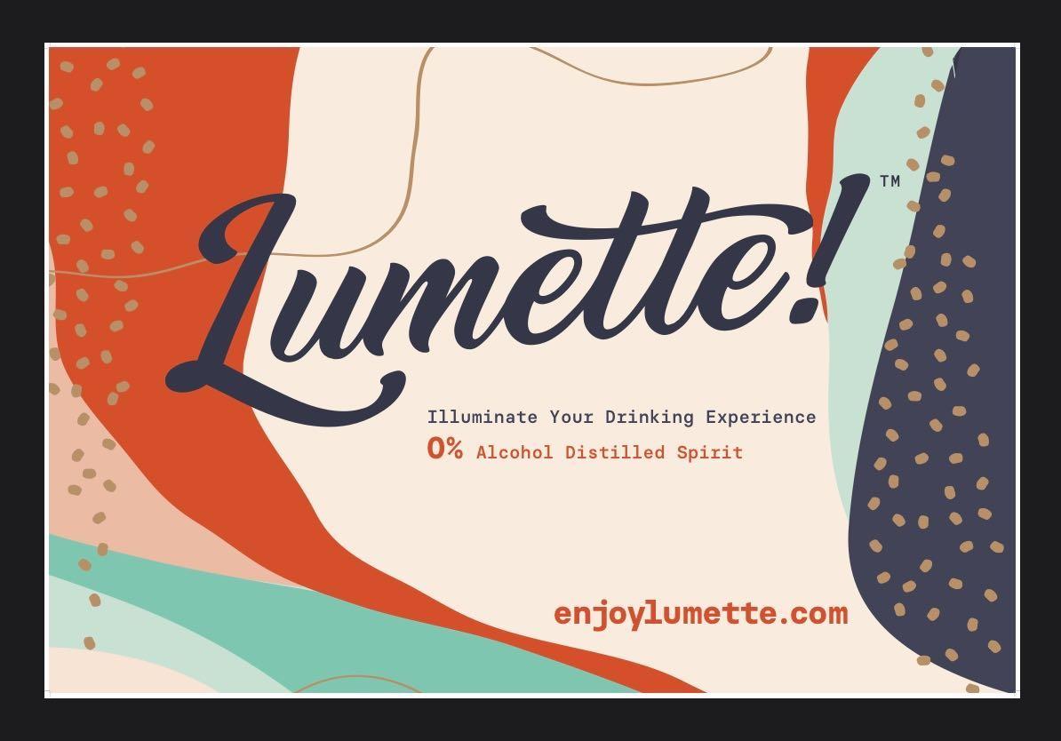 Lumette! photo