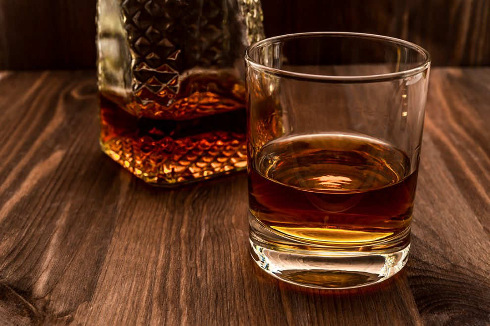 Malt Whisky Market Forecast With Key Companies Profile, Supply, Trends, Cost Structure, And Swot Analysis – Downey Magazine photo