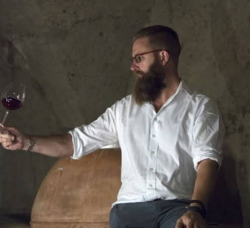 Screenshot 2019 11 19 at 15.03.42 Haute Cabriere Celebrates 25 Years Of Winemaking With A Spectacular Makeover