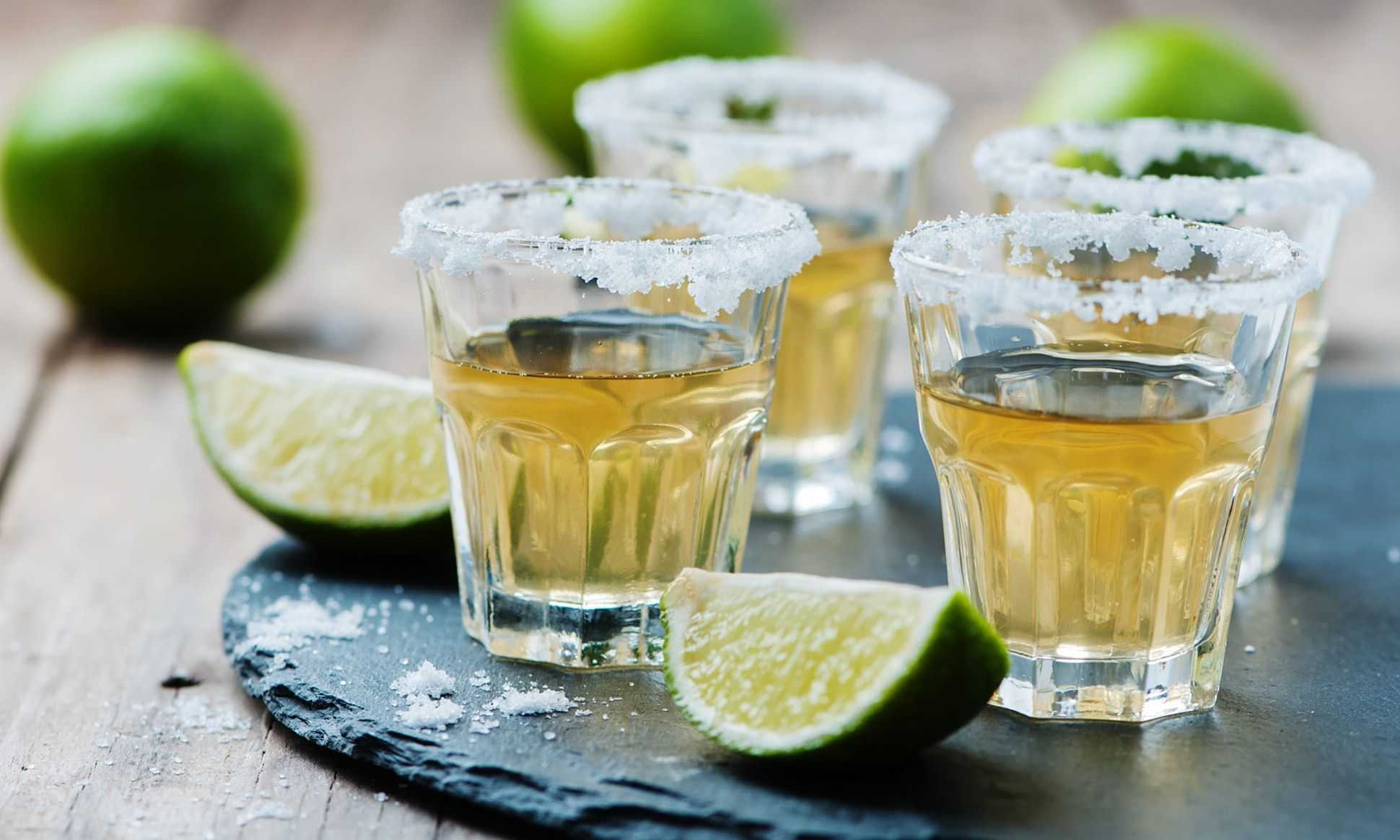Global Massive Growth Of Tequila Market 2019-2025 By Top Key Players Like Centinela, Campo Azul, Avion Tequila, Buen Amigo, Cabo Tequila, Juarez, Don Julio. – Market Expert24 photo