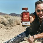 Diageo and HBO launch Silicon Valley-inspired Tequila photo