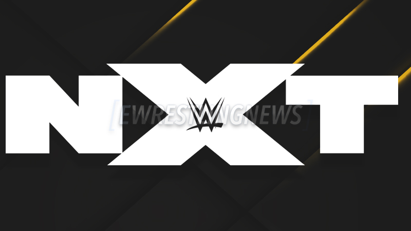 Kraken Rum Set To Team Up With Wwe Nxt For Wrestlemania Sweepstakes photo