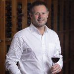 Wim Truter Joins Meerlust as Head Winemaker photo