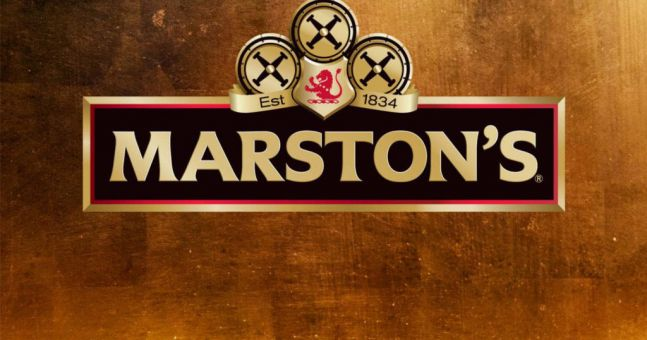 Brewer Marston's Sees Like-for-like Sales Up 0.8% In Full-year 2019 photo