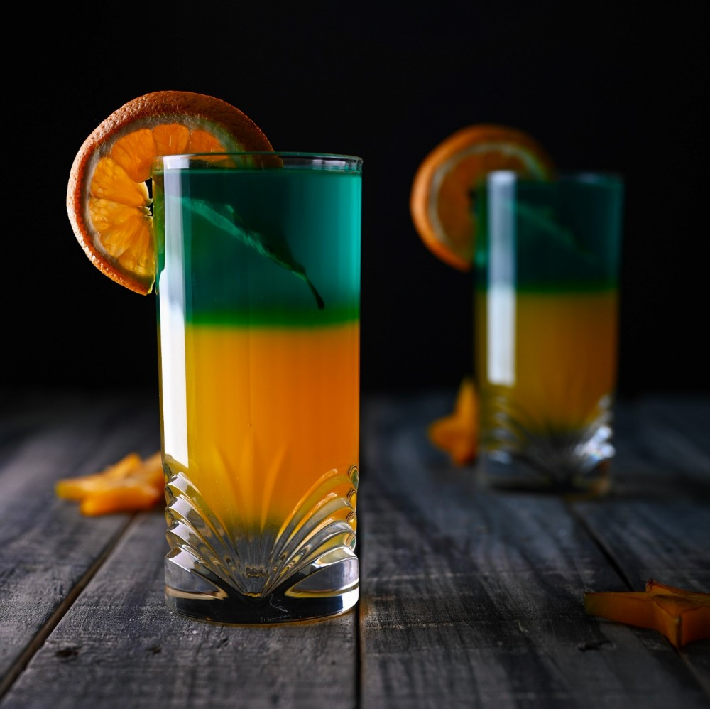 15 Cocktail Trends To Consider For 2020 photo