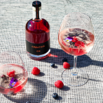 The Joy Of Creation Gin Is In The Detail photo