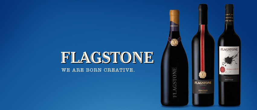 Time Manner Place – Flagstone's Ethereal Salute to South African Vinification photo