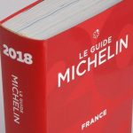 Michelin Guide Becomes Sole Owner Of The Robert Parker Wine Advocate photo