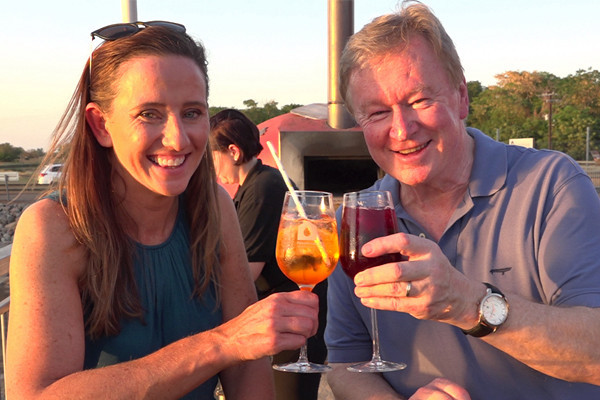 Kate Stevenson & Denis Walter?s Guide To The East Kimberley photo