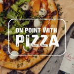 Pairing Pizza With The Wines Of Leopard's Leap photo