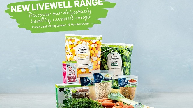 Livewell With Pick N Pay photo