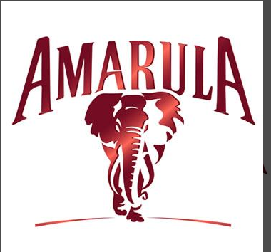 Amarula Honoured Once Again At The 2019 World Branding Awards photo