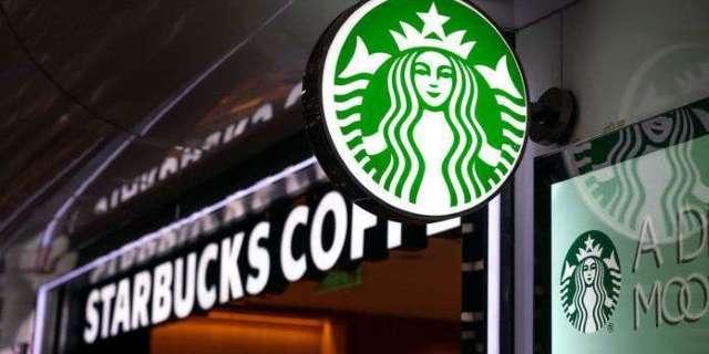 Is Starbucks Open On Thanksgiving? photo