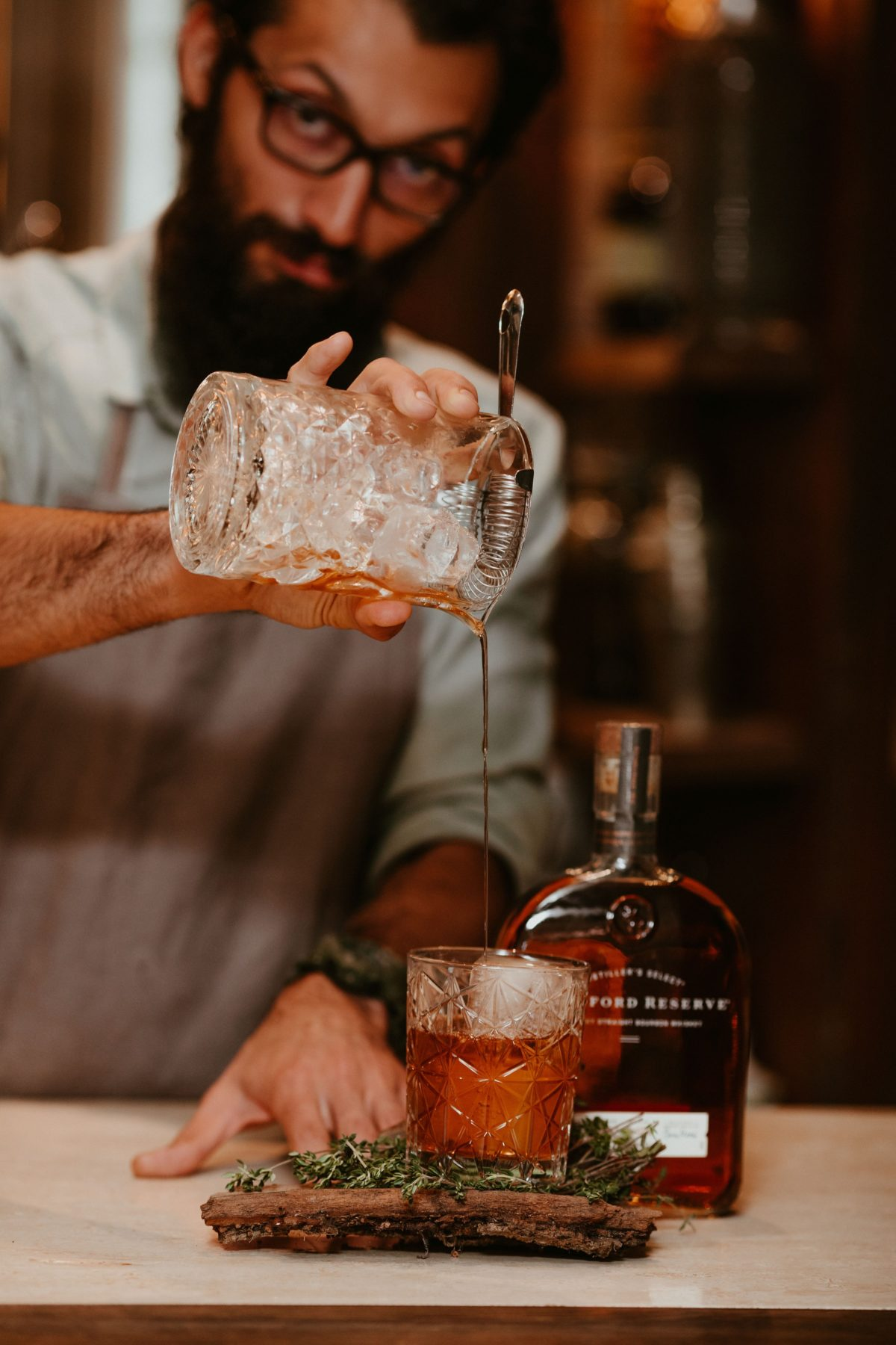 review cocktails and tapas to try this winter at coco safar 1200x1800 These Are South Africas Best Old Fashioned Cocktail Bars