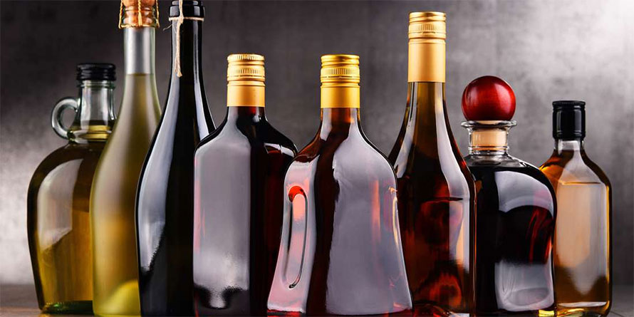 Watchdog Fights Kra Bid To Fix Alcohol Prices photo