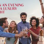 WIN an Evening on a Luxury Yacht with Leopard's Leap! photo