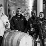 A Letter from Charles Hopkins, Cellar Master at De Grendel Wines photo