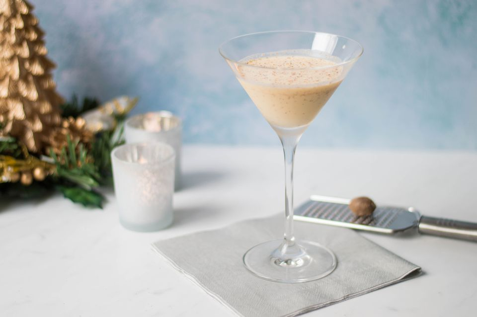 white christmas dream cocktail recipe 761214 hero 01 5c560a77c9e77c00016b35dd 7 Best Cocktails For A Festive Student Party