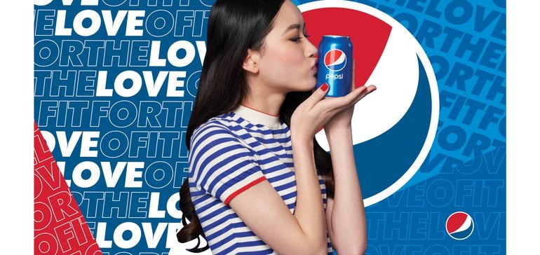 Pepsi Cmo Leaves Amid Beverage Giant's Marketing Resurgence photo