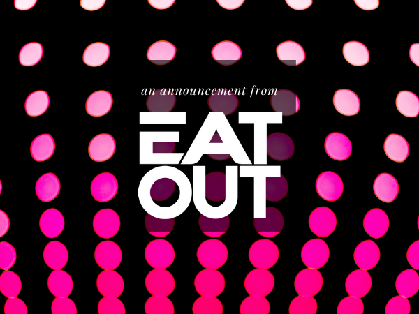 The Eat Out Restaurant Awards Clears The Air photo