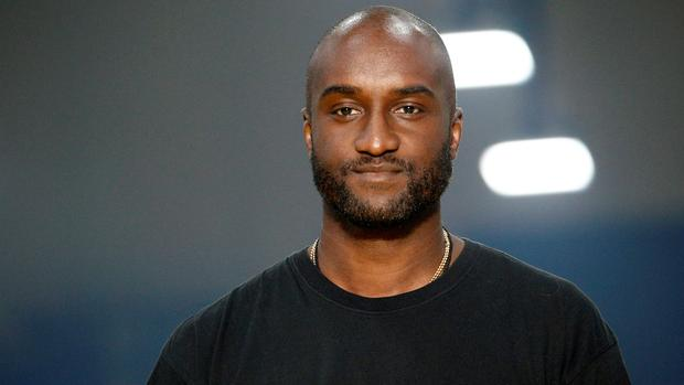 Virgil Abloh Predicts That Streetwear Will Die photo