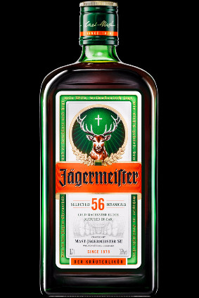 Mast-jagermeister Signs New Nhl Sponsorship Deal photo