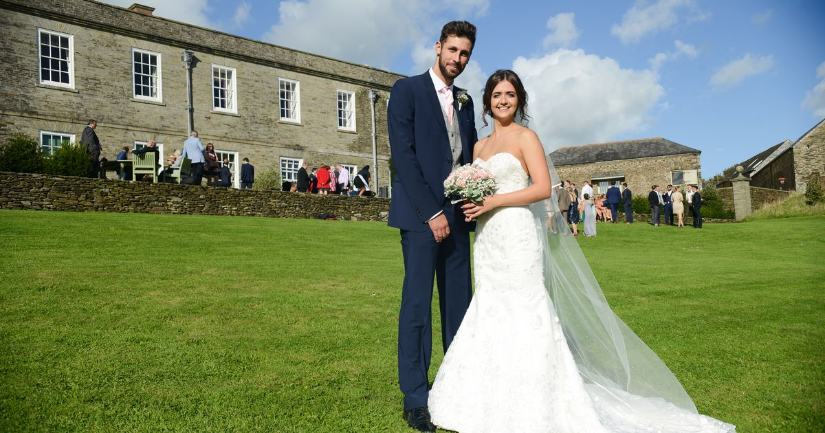Marrying A Janner Is The Best Thing You Could Ever Do photo