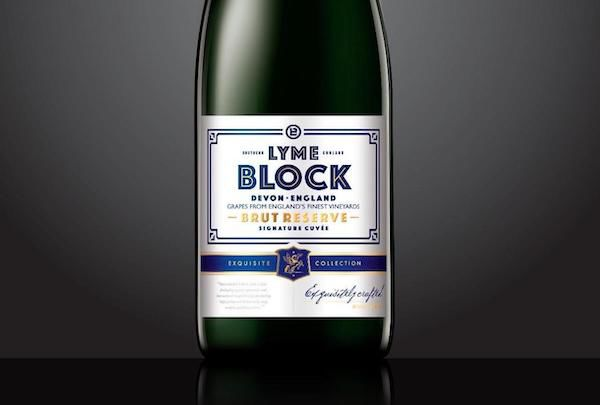 Aldi Picks Lyme Bay For First Own-brand English Fizz photo