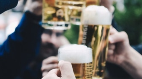 Carlsberg Opens New Craft, Specialty Beer Facility In Anhui photo