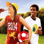 Why Soft Drinks Brands Worldwide Are Eager to Sponsor Soccer Clubs photo